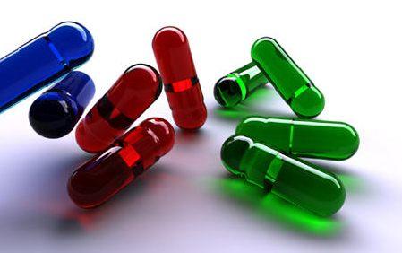 эффективное средство для похудения в аптеках отзывы ушедших