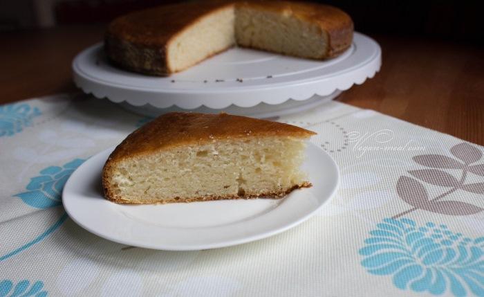 рецепт современных кремов для торта